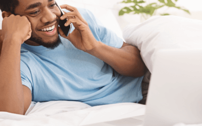 The Value-adds You Should Expect from Buying a Mattress Online