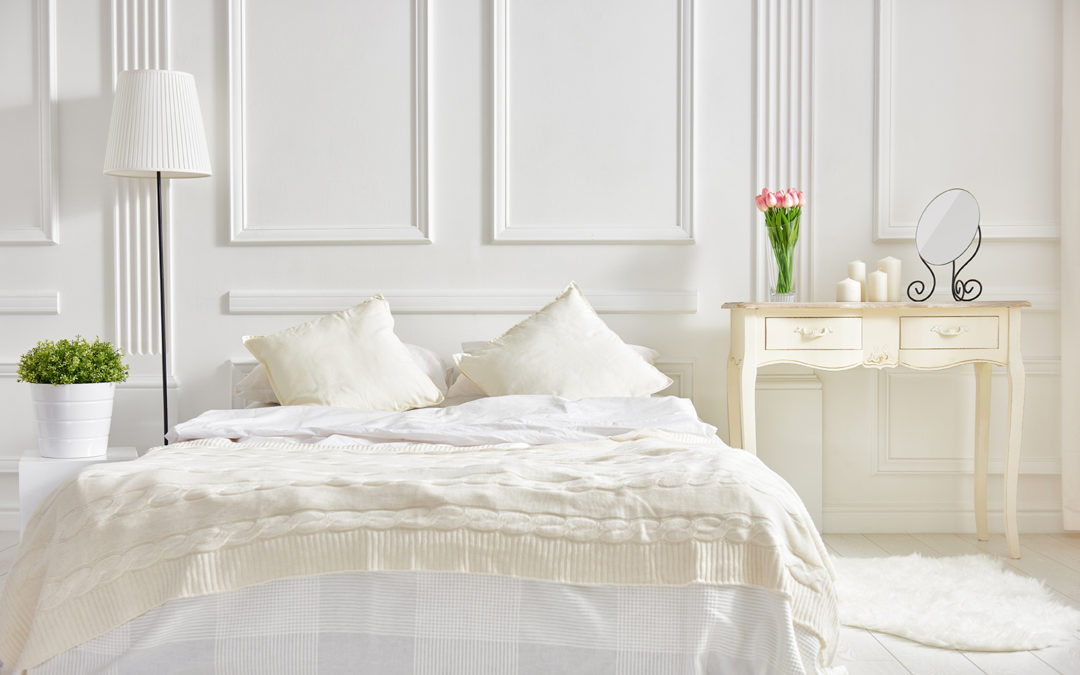 Why You Should Invest In a High-Quality Mattress For Your Airbnb